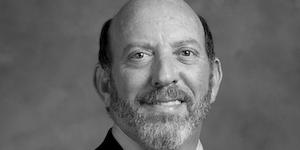 Stuart J. Wertheimer, DPM