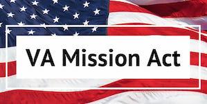 VA-Mission-Act